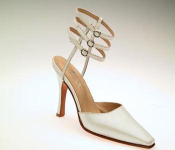 Ruma Zapatos