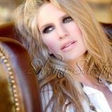 Sabrina Sciortino Make Up