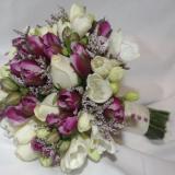 Bouquet de pimpollos