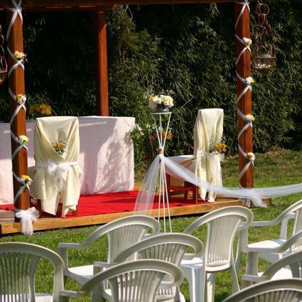 Casamientos inolvidables