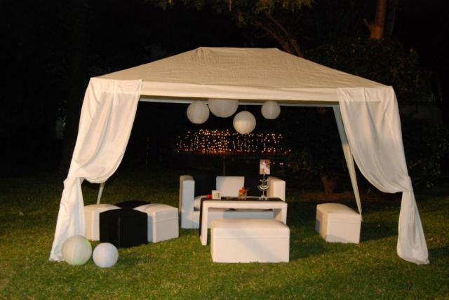 La Fiesta Inolvidable | Casamientos Online