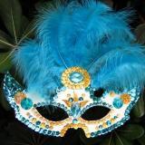 Imagen de Mask Design