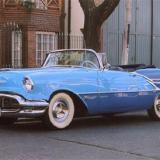 Olds Mobile 2