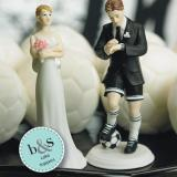 Imagen de Brides y Smiles