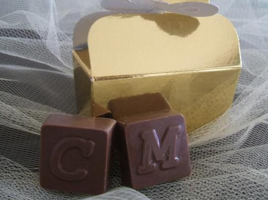 CT Chocolates