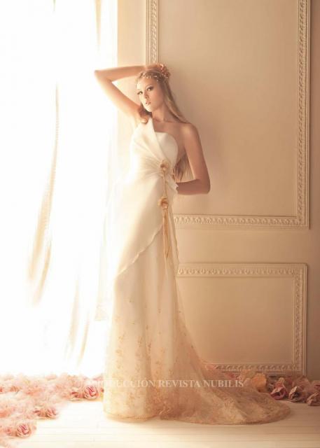 Summer Sale IV | Casamientos Online