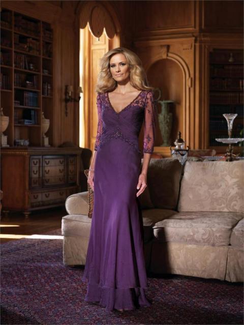 68fa06486f Vestidos de madrinas usados - Vestidos populares europeos