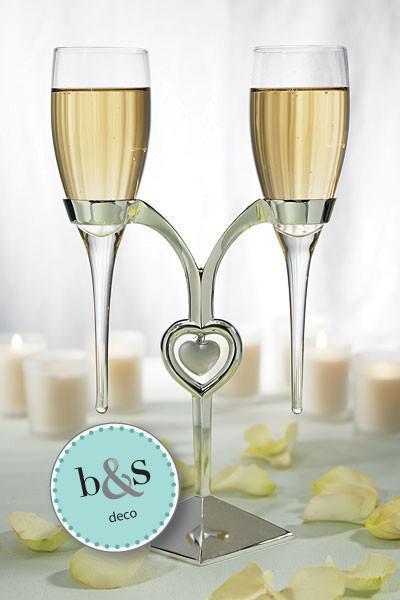 Brides y Smiles | Casamientos Online
