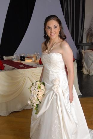 Promo imperdible! | Casamientos Online