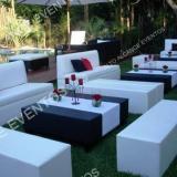 Ambientación-Altares/Jupa-Centro de mesa