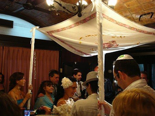 Tu Ceremonia | Casamientos Online