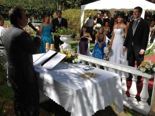 Imagen de Tu Ceremonia