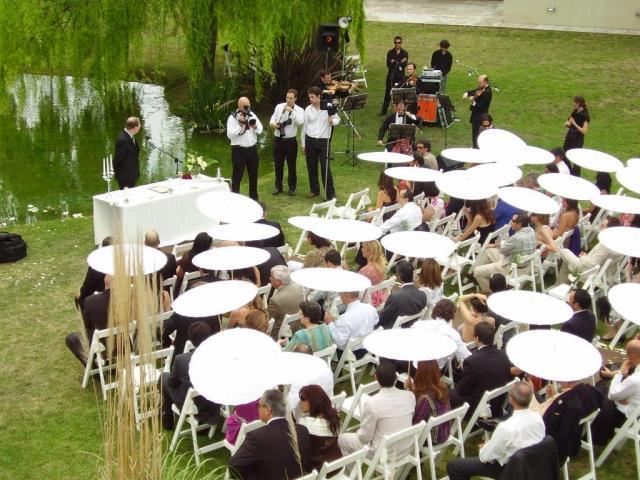Vistaverde | Casamientos Online