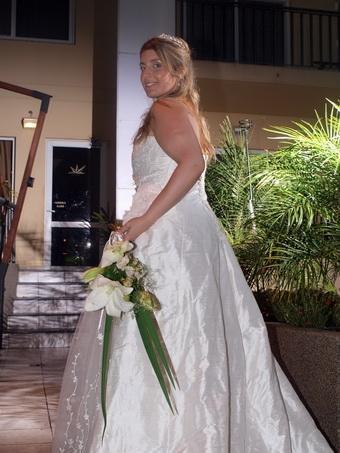 Diseño Ale | Casamientos Online