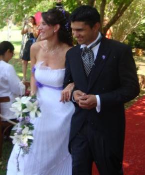 Diseño Pato | Casamientos Online