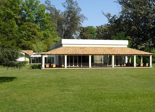 La Quinta de Bella Vista