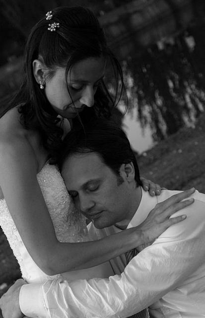 MC producciones | Casamientos Online