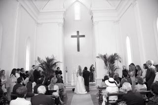 Ricardo Francisco | Casamientos Online