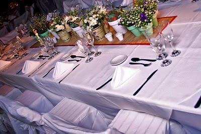 Galpon del Bajo | Casamientos Online