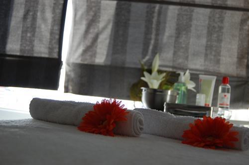 Centro de Estética Valeria Di Giorno   Casamientos Online