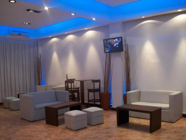Girardot eventos | Casamientos Online