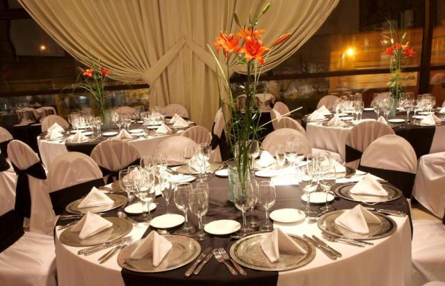 Ese Estilo Eventos | Casamientos Online
