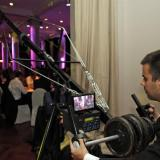 Producción Cinema HD