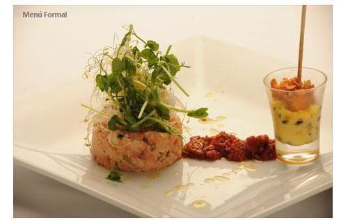 Schuster Catering | Casamientos Online