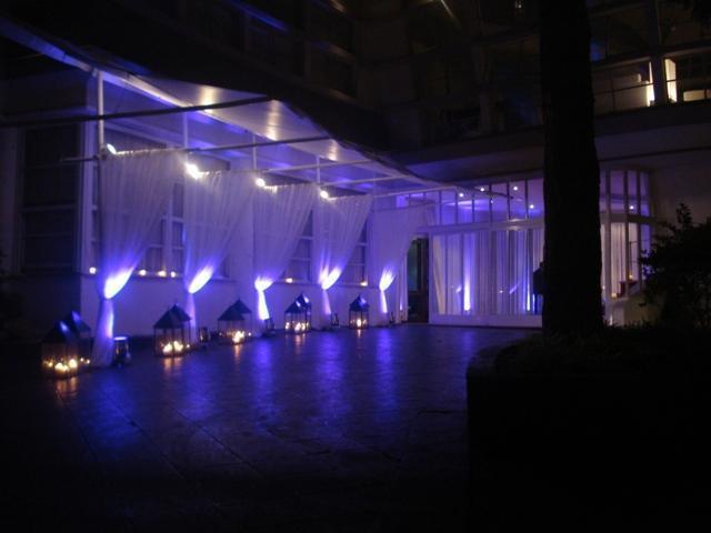 Yacht Club de Olivos  | Casamientos Online