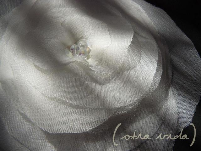 (otra vida) | Casamientos Online