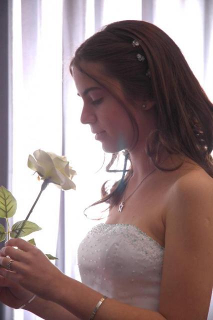 Diana Navarro Eventos