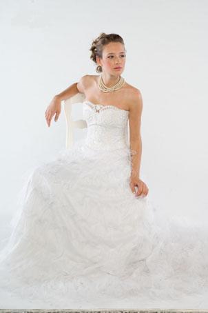 Pedro Sureda Alta Costura   Casamientos Online