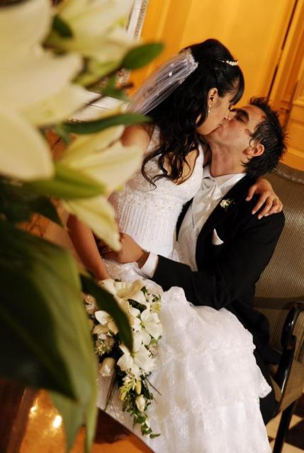 Taos | Casamientos Online