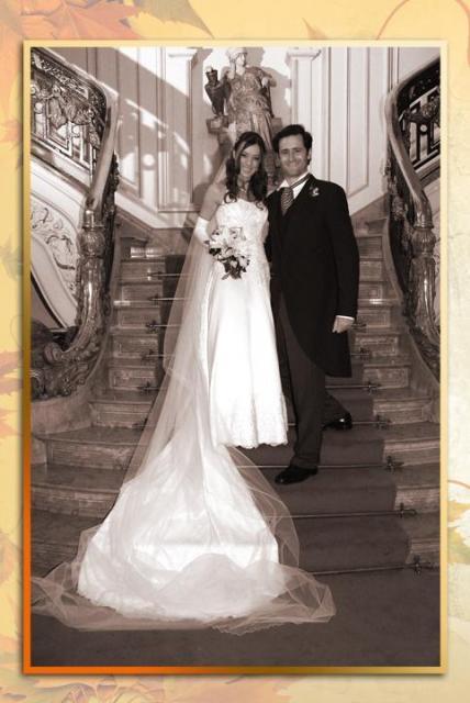 Tecno Digital | Casamientos Online