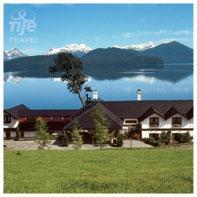 Bariloche y Villa La Angostura | Casamientos Online