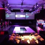 Eventos Howard Johnson Pilar
