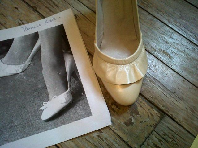 de casamiento Zapatos tu Novias Online para Shuzz Casamientos 4AS5aq