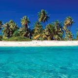 Destinos: Playas