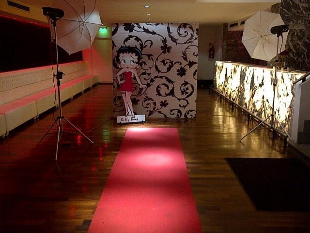 Espacio Quintana | Casamientos Online