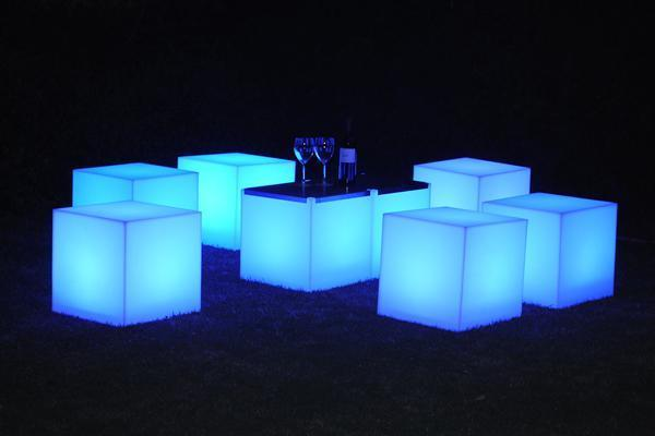 Muebles Led Muebles Lounge Para Restaurant Bar Antro 2 Jpg Pictures to