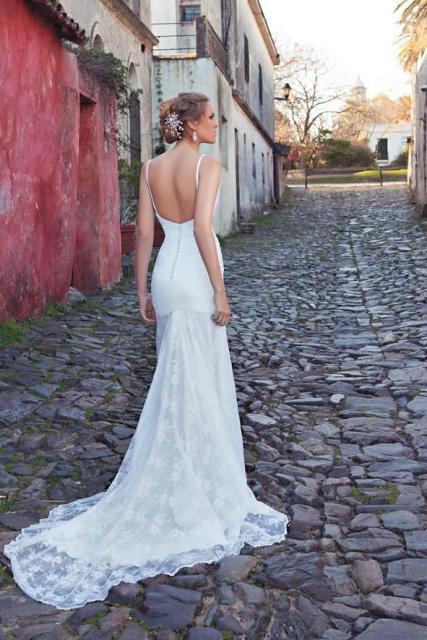 C O L E C C I O N     2 0 1 2  * 2 * | Casamientos Online