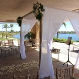 Naiades Weddings- Boda Eco-friendly