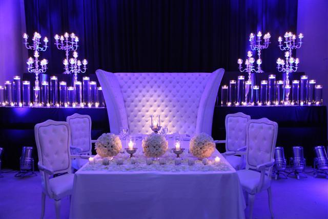 Edificio Lahusen | Casamientos Online
