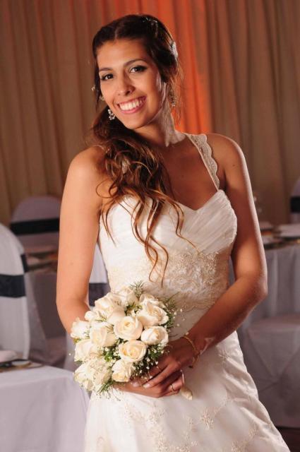 Lucila Astarloa