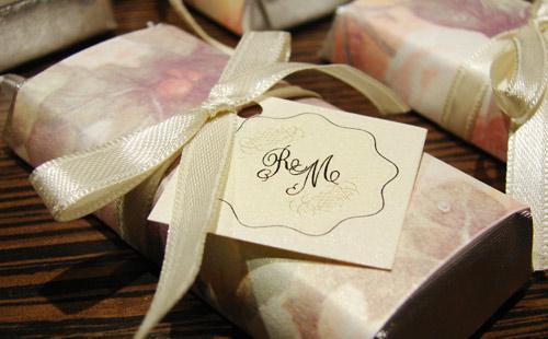 Soirée | Casamientos Online