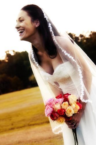 30 fotos que no podés dejar de tener en tu casamiento
