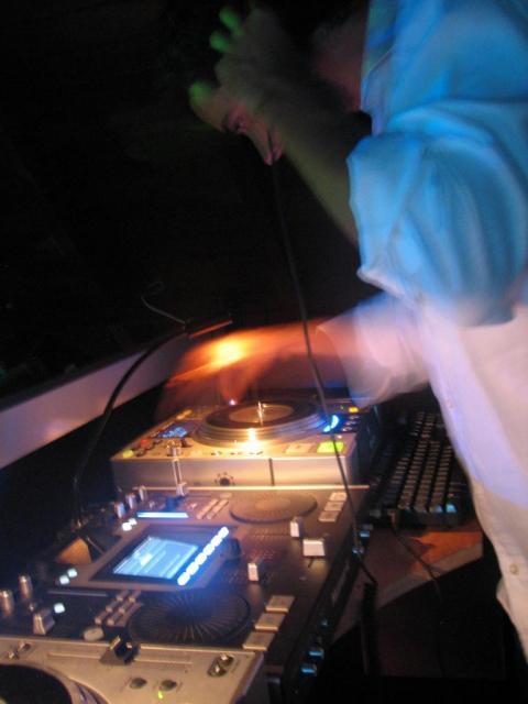Rubio Bustillo DJs | Casamientos Online