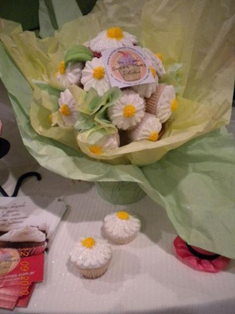 Sweet Times | Casamientos Online