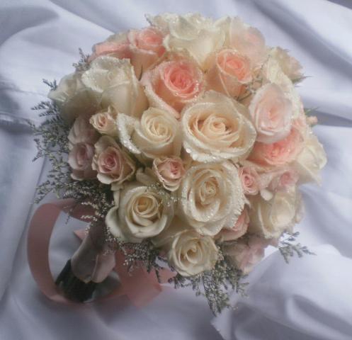 Flores y cia | Casamientos Online