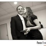 Imagen de Foco Eventos